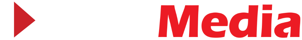 Klik Media Group
